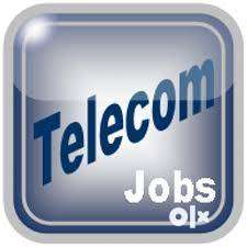 Telecom Sector Hiring for sales Profile 0