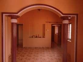House near Vadakkanthara temple