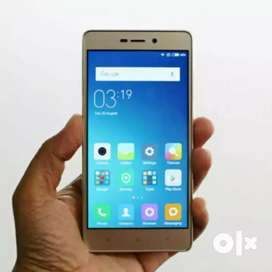 I want to sell my Redmi 3s prime 3 GB ram 32 GB internal