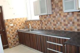 1 BHK READY TO MOVE APARTMENT AT SECTOR 85 MOHALI, NEAR TO AIRPORT,ISB
