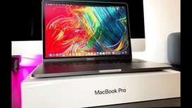 Macbook pro 13 inch 2019 purchase