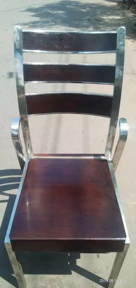 New chair verry good