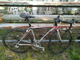 Jual Road Bike Polygon Helios 100