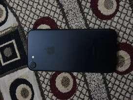 iphone 7 32gb 100 percent battery health