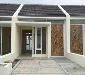 Rumah Dijual Bandung Timur Murah Nyaman Aman Dekat Tol Main Road GIC