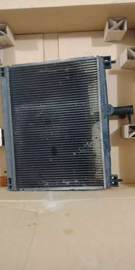 Radiator Vios 2004