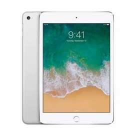 Apple ipad mini 4 with 64 GB 10/10 condition