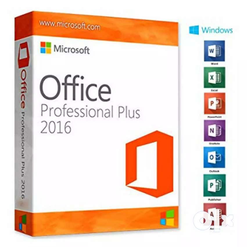 Microsoft Office 0