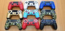 PS4 Controller Joypad Stock Available