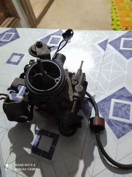 Maruti 800 carburettor for sale