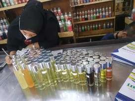 In parfum# bacarat#minyak#pewangi#termurah#berkualitas#original