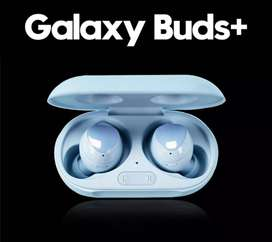 EARBUDS SAMSUNG S11 , GALAXY EARBUDS
