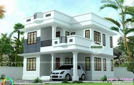 Available flat, Row house on rent 1/2/3bhk