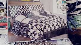 Hight quality bedsheets
