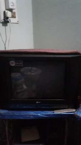 LG TV  5000