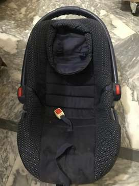 Car seat for kids ///bouncer