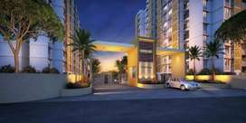 2 BHK Flats for Sale in Talegaon, Katvi at ₹ 30 Lacs, Vascon Goodlife