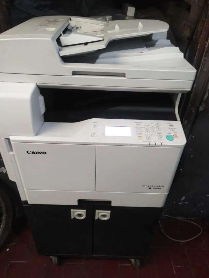 Paket Pemula Fotocopy  Harga Nego