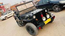 Jeep for sale 1 lakh 50 thousand