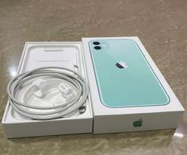 Iphone 11 64GB super mint condition