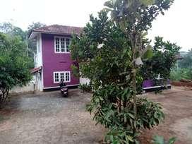 Kalpetta Independent 12 K Rental House Ph: 9747629O96