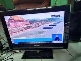 Tv Polytron 24 in