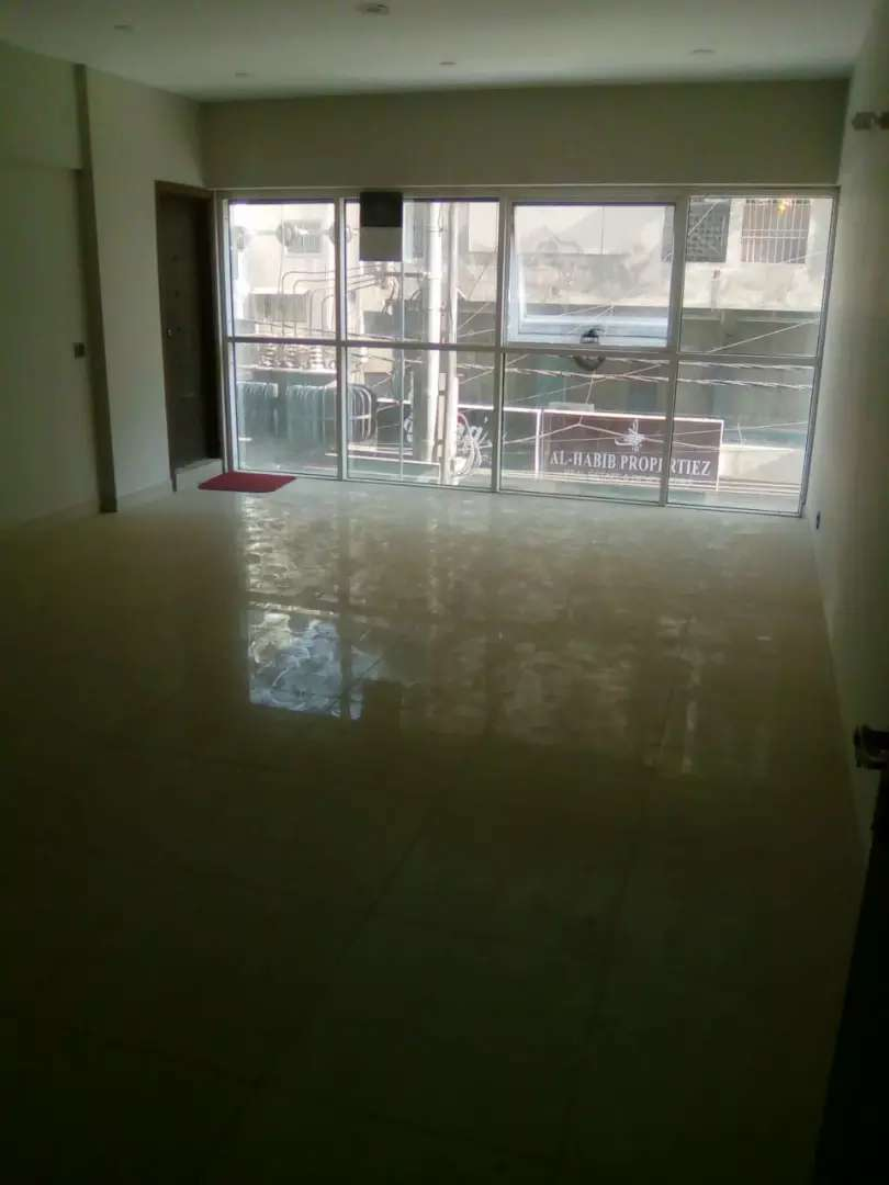 Office for rent 45000/ 0