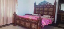 Guest house for rent in Marree Available for Families Couple
