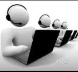 Typing work from home based job