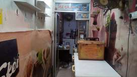 Shop for rent at ernakulam