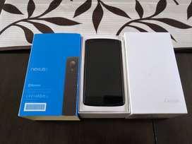 Google Nexus 5 for sale in excellent condition