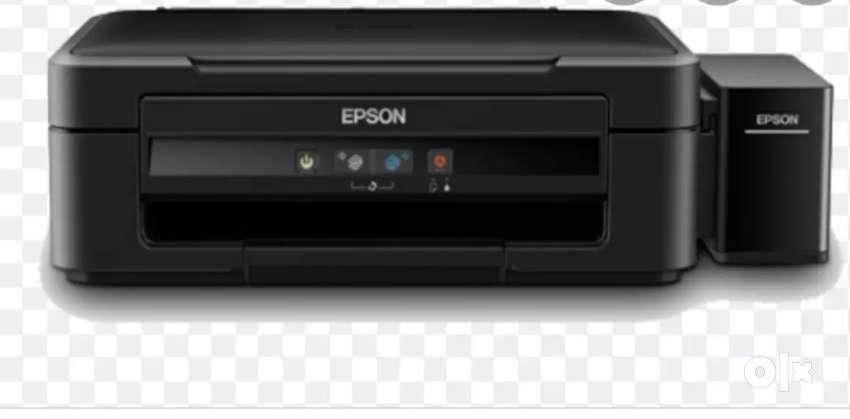 Epson L220 0