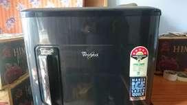 Refrigarater 190 ltr