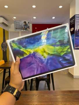 iPad Pro Gen 2 11inch
