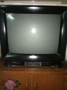 Viedocon TV Very good condition