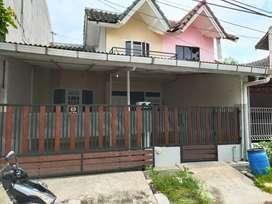 Dijual Rumah Banyumanik Semarang