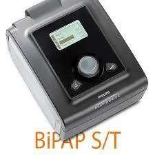 Used and new Philips Bipap Auto Machine on rent  Philips.