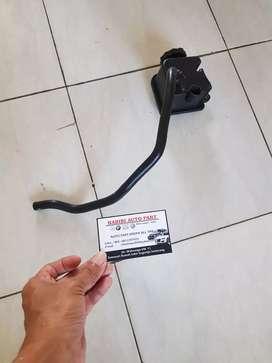 Selang Dan Tabung Power Steering Mercy W211