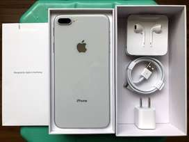 Hurry Up Refurbished Iphone 8 Plus Available In Good Price*