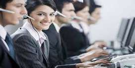 ''URGENT HIRING IN BANKING IN SECTOR FOR MALE AND FEMALE CANDIDATE ''