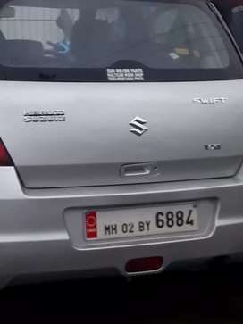 Silver  coloured good condition car cng with powerful smooth engine