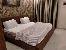 1bed roomfurnished falt4sale Garnda civic center phase4bahria town rwp