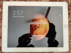 iPad 4 with 4G sim