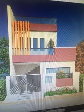 Duplex for sell