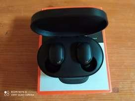 Redmi  wireless earbud