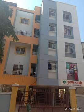 1 BHK in 36 lac all inclusive