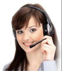 Tele Caller And Sales Executives