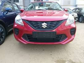 Car daily rent available