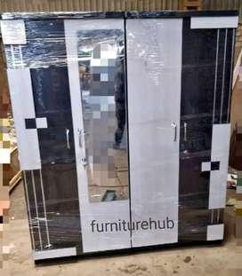 4 doors cupboard in wholesale prices