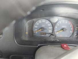 Maruti Suzuki Alto 800 for Sale